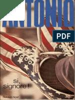 085 - Si Signore ! (1974)