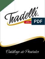 Catalogo Virtual Tradelli (2)