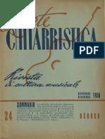 Chitarristica-04-24