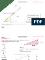 3°MatemáticasBloque2Secuencia16-17Sesiones4-5,1-2