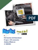 كتاب_بالعربى_فى_شرح_الدرايف_تيست_drive_test