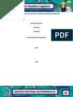 Evidencia-4-Diseno-del-plan-de-ruta-y-red-geografica-de-transporte.