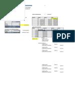Instrumentos_Financieros_Basicos_AUNAR_Caliq