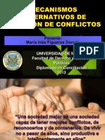 000-DIAPOSITIVAS-MECANISMOS-ALTERNATIVOS-DE-SOLUCIÓN-DE-CONFLICTOS