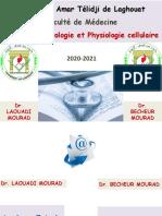 II-Méthodes d'Étude de La C (1-M.optiques) (3)