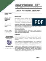 010-Boletin-Comision-NIF-CCPUDG-JUICIO-PROFESIONAL-EN-LAS-NIF