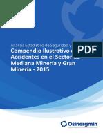 Compendio-Ilustrativo-Accidentes-Mineria-2015