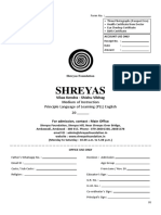 Admission-Form-3-to-5