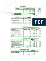 5 DPP Hoja de Calculo Diseño Reservorio Pitipo JHA