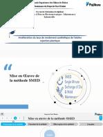 Presentation PFE Maintenance4