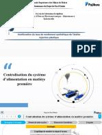 Presentation PFE Maintenance5