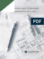 PRS_Caderno-Técnico-Lojas_2020.2021-3 (1)