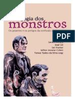 DocGo.net-SILVA, Tomaz Tadeu. (Org) Pedagogia Dos Monstros.pdf