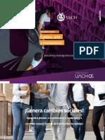 Folleto-FAH-web