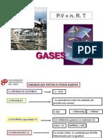 videoconferencia_de_gasescompleta__29140__