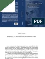 2._scarano_moro_e_la_soluzione_dellaa_0