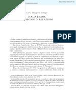6._meneguzzi_italia_cina_0