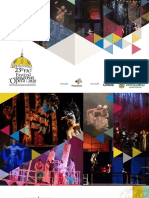 1 - 1 - Projeto FAO_com cotas completas