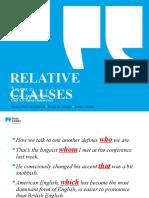xpl12_relative_clauses