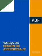 TSA_QUIÑONEZ_ROMERO_BRANDON