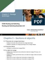 RSE6-Chapitre3