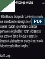 Adobe Scan 20 feb. 2021 (3)