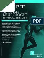 Neurological Rehabilitation Darcy Ann Umphred Epub Download