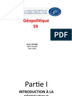 geopolitique1