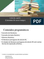 PPT 1_UFCD 6655