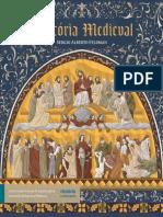 Sergio Alberto Feldman - História Medieval