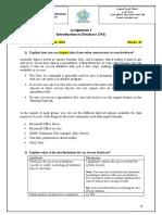 Assignment 21 (1)