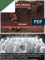 Ave Cristo-Tassiano final