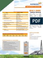Flyer-OPZV-2-1000A-ESDM-2016