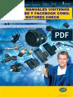 Hella Curso Electronica Automovil- FULL MOTORES CHECK (1)
