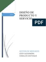 EMPRESA DE ELECTRODOMESTICOS MABE