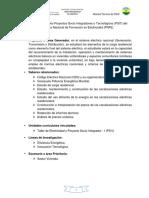 6.-MANUAL-TÉCNICO-PNFE