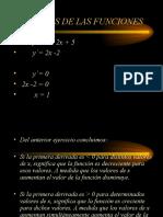 funcion_creciente_y_decrec__max_y_min