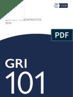 GRI-101-foundation-2016