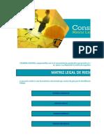 4. Matriz Legal Sector Construcción 20.10.2020.
