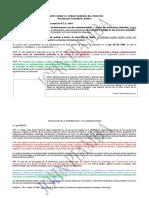 PARA COMPARTIR Apuntes sobre el CGP - Versión para Consultorio Jurídico