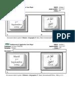Supp 1 L4 Histoire
