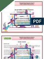 A3_Recopilación de la información_SamiraCalvo.doc.