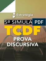 Caderno_de_Questões_-_TC_DF_DISCURSIVAS-_26-04 (1)