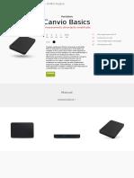 Canvio Basics.pdf