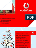 18009003-vodafone-ppt