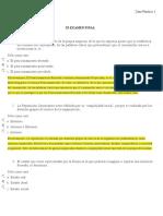 U3-Examen marketing-docx