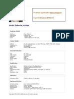 Resume Azhar_Mohd Zakaria