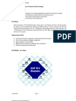sap-fico-configuration-guide