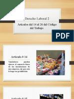 expo laboral 2