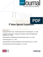 IT-Value-Special-Compilation